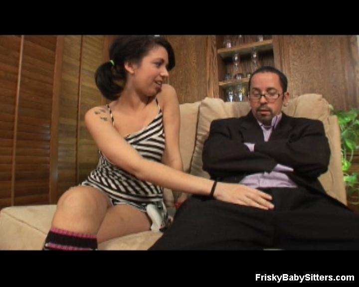 images naked pussy wet sucking pussy n cock