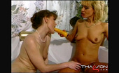 Thagson Hannah West Pounding Hannah Tight Blonde Gets Pounded Hard By A Tattooed Guy Thagson
