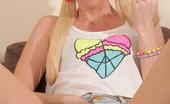 Pure XXX Films Lissa Love Lissa Love Gorgeous Brunette Lissa Teabagging Her Boyfriend Pure XXX Films