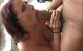 Shane Diesel's Bangin Babes 558142 Nadia Sin Nadia Sin'S Ass Gaps After Shane Diesel Drills It Deep Shane Diesel's Bangin Babes