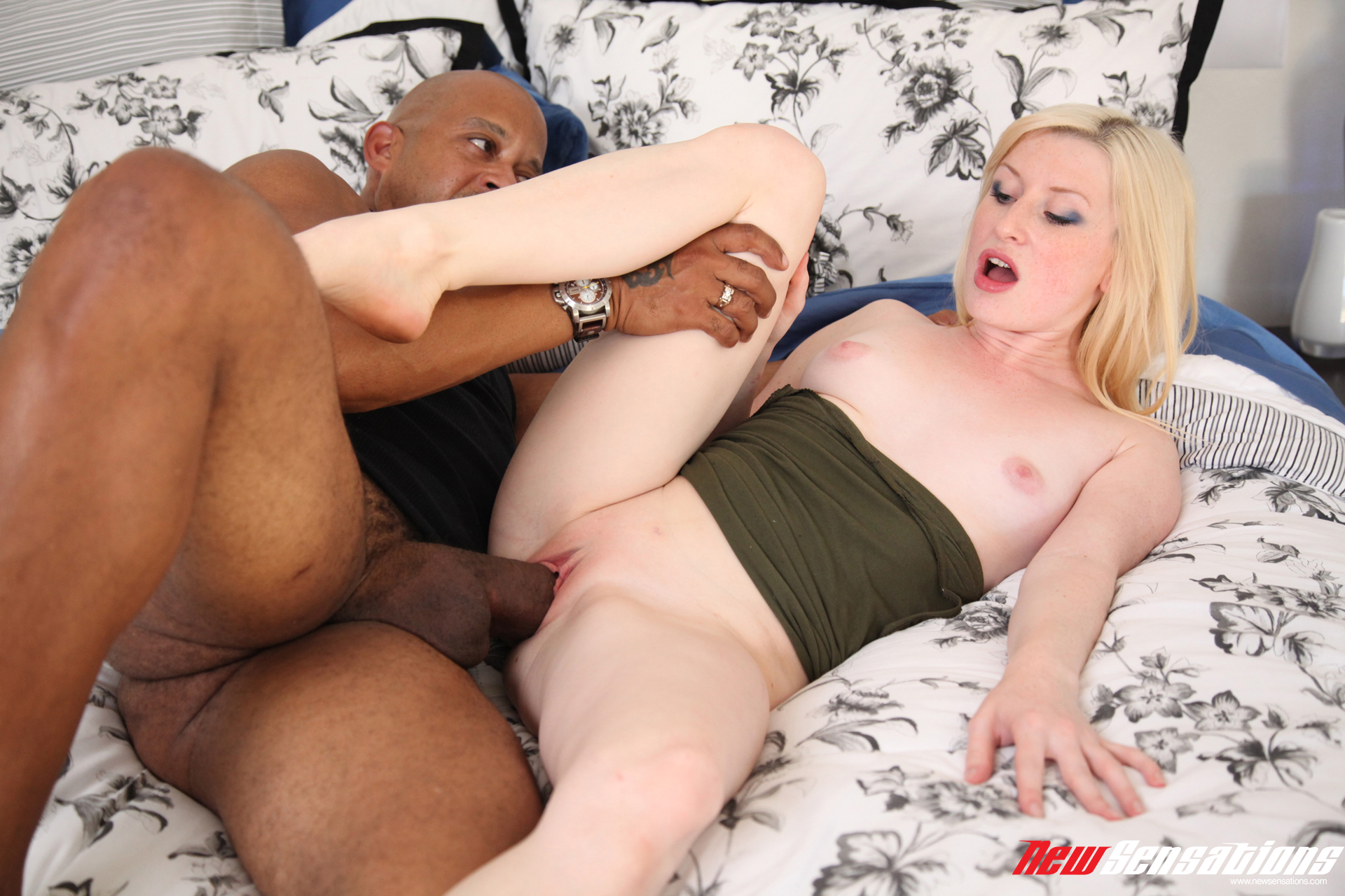 Vanessa bazooms vs will ravage and alex san palo anal 3some - 3 2