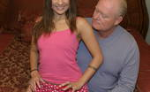 Amateur Bangers Sexy Cutie Dakoda Brooks Meets Up With Her Sugardaddy And Gets Fucked Badly In This Raunchy Amateur Porn Amateur Bangers