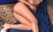 Asian Sweat 558853 Big Boobs Asian Miko Lee Seductive Asian Milf Poses Naked. Great Pussy Shots Asian Sweat
