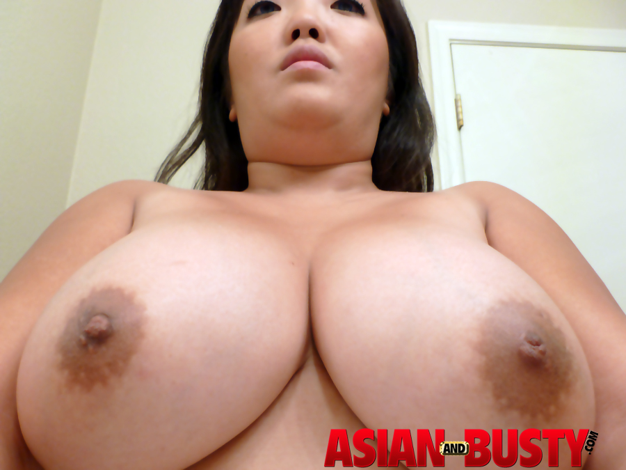 Big Tits Mature Gangbang Bbw
