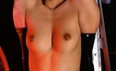 Asian Sex Thrills 559082 Hardcore Asian Slut In BDSM Suit Desperately Wanting To Get Fucked Asian Sex Thrills