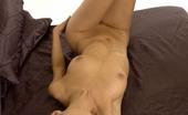 Asian Sex Thrills 559120 Slim And Slender Chinky Asian Slut Seductively Displaying Her Kickass Body Asian Sex Thrills