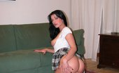 Andrea Nobili Girls 559269 Simona Interracial Ass Simona Is Very Hungry: Her Ass Seems To Be Infinitely Long. For These 2 Guys Get Hard Satisfy Her! Andrea Nobili Girls