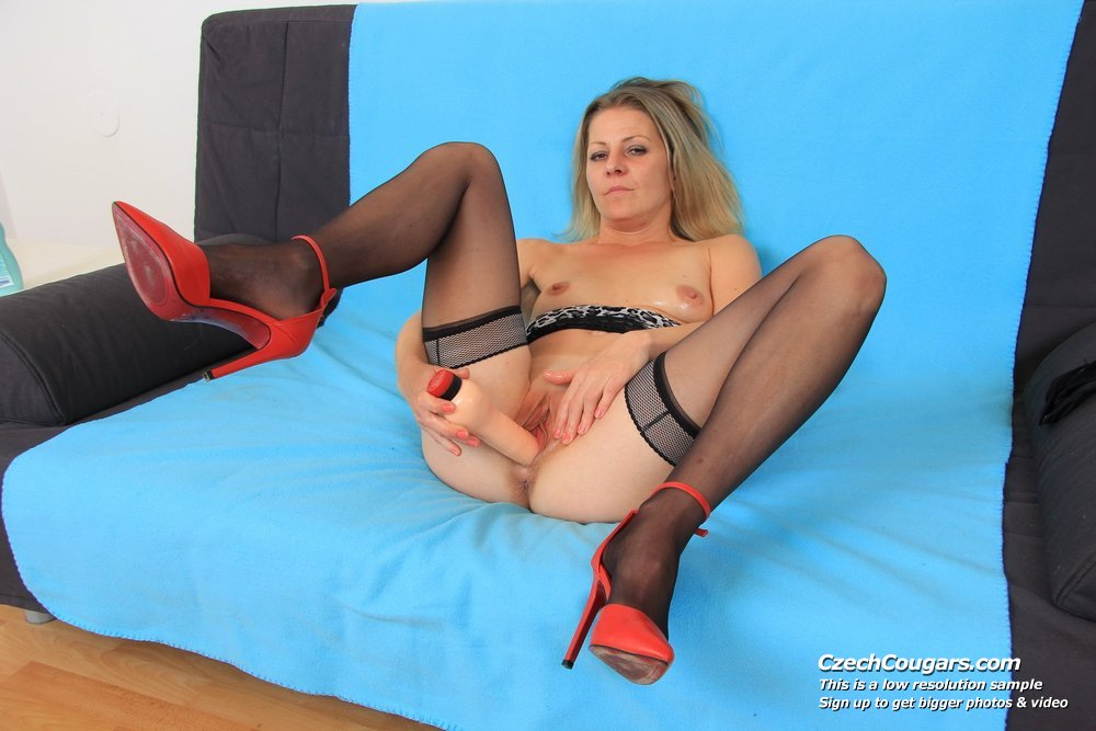 saxy nude england girls
