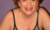 Sinful Mature Sex Fat Granny Showing Off Assets Sinful Mature Sex