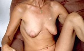 Sinful Mature Sex Funky Momma Posing Naked In The Living Room Sinful Mature Sex