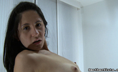 Smother Sluts Natalia Greedy Ass Fetish 98 Natalia, Dressed In Your Tank Top, Walks Around, Ass Fully Exposed. I Wonder What She'S In The Mood For. It Probably Has Something To Do With Her Greedy Ass Fetish. Smother Sluts
