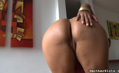 Smother Sluts 565996 Marcela V Cleaning A Juicy Ass 59 If You'Re Going To Watch Marcel V Take A Bath, You Might As Well Help Get Her Beautiful Juicy Ass Nice And Clean. Smother Sluts