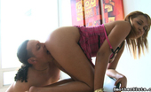 Smother Sluts Marcela V Cleaning A Juicy Ass 59 If You'Re Going To Watch Marcel V Take A Bath, You Might As Well Help Get Her Beautiful Juicy Ass Nice And Clean. Smother Sluts