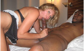 Sue For Black Hot Interracial Action, Watch This Big Black Dick Lover Get Fucked By Over 20 Black Studs. Sue For Black