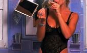 Smoke 4 You Lucky Girl Plain Girl Gets A Huge Cock While She Inhales Her Cigarette Smoke 4 You