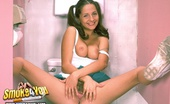 Smoke 4 You Daily Fetish Gallery Full 15 Image Daily Gallery -Bondage, Spanking, Smoking, Big Tits. NOTE: Webmasters Use This Tool To Embed Daily Updated Scene In Your Page: Http://Platinumfetish.Com/Hosted_galleries2/Members_content/Dailygallery/Widget.Php Smoke 4 Y