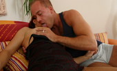 Mature Extase 567081 Juicy Blowjob Turned To Wild Fucking In Doggy Position. Mature Extase