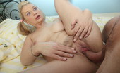 Mature Extase Sexy Janis Has A Young Lover And They Fuck Like Animals. Mature Extase