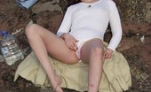 Mature Date Link Outdoor Masturbation Mature Date Link