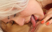 Club Filly 567423 Natasha Voya & Nina Elle Natasha Voya And Nina Elle Drink Each Other Club Filly