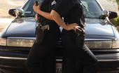 Club Filly 567465 Lily Cade & Missy Martinez & Jessica Ryan Jessica Ryan And Lily Cade Sexing Criminal Missy Martinez Club Filly