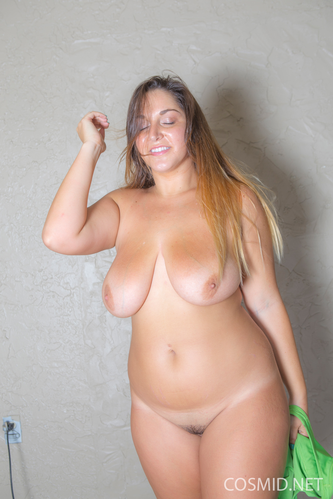 white pantie hose fetish