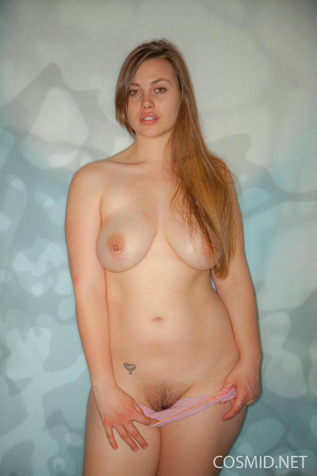 thai anal tube