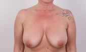 Czech Casting 567747 Petra This Girl Hit It! This Breath-Taking, Passionate And Exciting Ginger-Head Brings You An Experience That Was Never Seen Before. Petra, An Authentic Czech Amateur, Achieved An Incredibly High Level Of Sexual Drive. And This Is Only The Beginning. She
