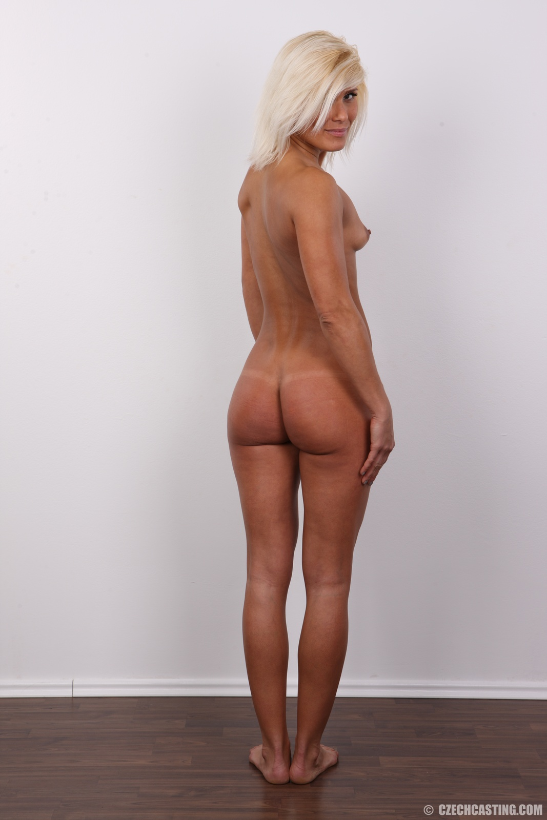 Czech Casting 567774 Michaela Michaela, A Twenty-Five Year-Old Sexy Mom Of Two, Has Never Been Naked On Camera. You Bet She Was Shy And Trembling. This Ginger Head Romantic Babe Surprised Us All. She Didn'T Come To Our Studio To Be Fucked On Camera But To Restart Her Car