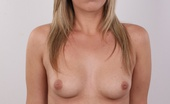 Czech Casting 567824 Jana Jana Could Breastfeed Quadruplets At Once! You'Ll Love Her If You Have A Thing For Ample Breasts. She'Ll Expose Her Exemplary Tits To The Whole World Today! This Black-Haired Singer Has Never Shown Her Body Publicly. Our Horny Cameraman Is