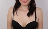 Czech Casting Lenka Lenka Is Everything But A Normal Czech Chick. This Authentic 30-Year-Old Chick Will Show You How Unusual She It. You'Ll Love Her. I Bet You Will. Especially Those Who Love Chubby Women. Lenka Looks Like A Luscious Idol Of Prehistoric Hunters. A