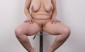 Czech Casting Marcela A Cock Teaser. Sly And Sexy. A Slender Brunette Marcela Is One Of A Kind. Looking Like An Innocent Dove, She'S An Experienced Gold-Digger With Perverted Sexual Deviations. You Won'T Be Able To Get Your Head Around It! This Dark-Haired Po