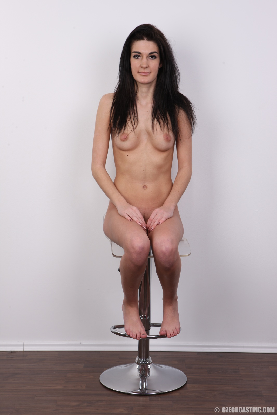 Czech Casting 567872 Anna Anna Is A Stunner. I Adored The Casting With Her. A Pretty Blonde With A Mouth Big Enough To Swallow Three Cocks At The Same Time. She Is A Proud Owner Of Firm Tits And A Juicy Ass. She Confessed She Adored BDSM. She Would Love To Be Fucked Painfully