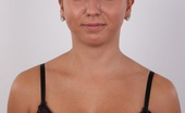 Czech Casting Marie We Have Another Jewel For You. A Spanking New Czech Amateur. Extremely Young And Incredibly Busty. She Is Called Marie And She Is No Saint. In The Moment She Landed On The White Sofa, She Made It Clear She Would Do Anything That Would Bring Her Plea