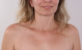 Czech Casting 567902 Maria I Prepared For You Another Exquisite Episode Of Czechcasting. Let Me Draw Your Attention To A Blond Princess With A Sexy Face. Maria, 21, Is A Proud Owner Of A Pair Of Perfect Tits. I Have Seen A Lot, But This These Jugs Are Exceptional. Lovers Of T