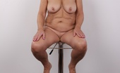 Czech Casting 567951 Anna Anna Is One Of The Most Mature Casting Participants. A Slender Widow Comes Across As A Nice And Virtuous Woman. She Doesn'T Speak Much But She Made Herself Clear About Her Preferences. She Loves To Fuck And She'S Grateful For Every Hard Coc