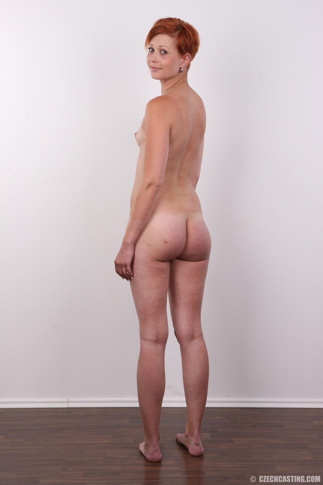 sex s učitelem czech casting online