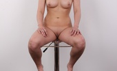 Czech Casting 568048 Petra Petra Is A Single Mommy Who Is Looking For A Guy To Spend The Rest Of Her Life With. Are There Any Takers? She'S Alone With A Child And Longs For A Happy Family. This Slender Brunette Is Really Thrilling. A Firm Body, Cute Little Tits And A Swe