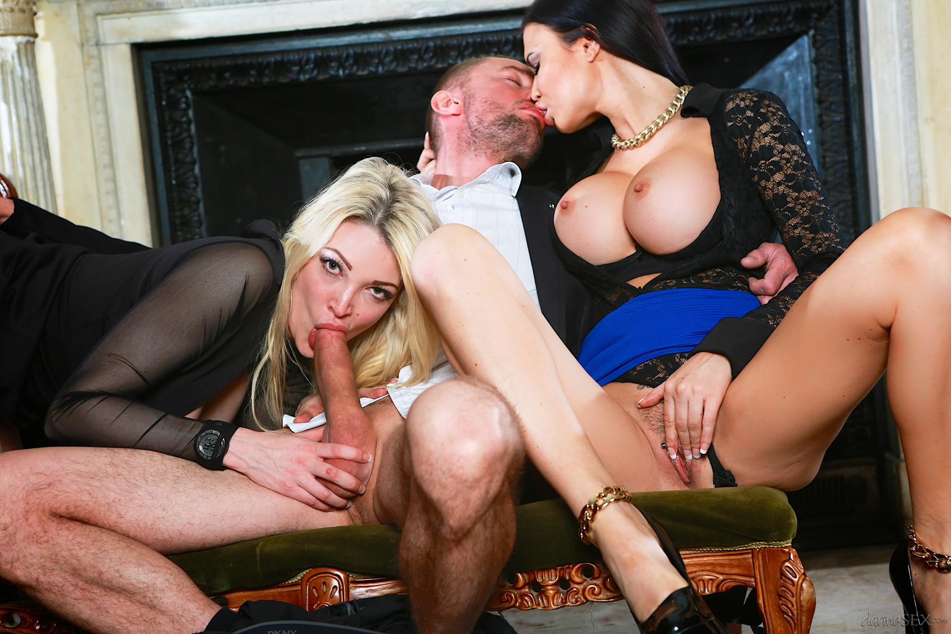 казино без границ порно
