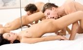 Daring Sex Ali Evens & Jason X The Bedroom Chronicles, Scene #05 Daring Sex