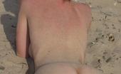 Juicy Nudists 568736 Real Nudist Pictures Outdoor Teens Juicy Nudists