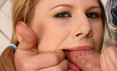 Just Over 18 Gonzo Alexis Texas If You'Re A Porn Fan That Loves Big, Shapely Butts, All You Need To Know About This Scene Is That Alexis Texas Is In It. After Showing Off Her Incredible Body For The Camera For A While, She'S Ready For Some Cock... And Then The Real Fun Begi