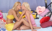 Young Lesbians Portal 569126 Teen Pink Action With Hardcore Strap-On Fucking Two Young Lesbian Kittens Enjoy A Heavy Dose Of Pink Pleasure With Intense Strap-On Fucking Young Lesbians Portal