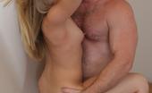 XXX Adult Centro Ron Jeremy Fucks A Tight Pussy. XXX Adult Centro