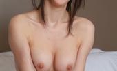 XXX Adult Centro 569868 Hot Slut Gets Banged XXX Adult Centro