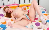 UK Teaze Kloe Kane Kloe Kane Gets Off With Her Toy UK Teaze