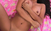 Ty Endicott Online Ty Exotic Asian Beauty Nyomi Marcela Nyomi Wraps Her Lips Around A Long Cigarette In Between Wrapping Them Around A Big Cock POV Style. Ty Endicott Online