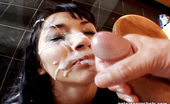 Peter's Cumshots 570628 Roxy Jezel Peter North Fucks Roxy Jezel On Peterscumshots Peter's Cumshots