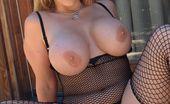 Outdoor Pornstars 571032 Sara Jay Sara Jay Pops Out Her Huge Boobies Outside Outdoor Pornstars