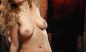 Pretty 4ever 571932 Presenting New Nude Model SONYA In